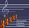 Mariannhill Chamber Orchestra